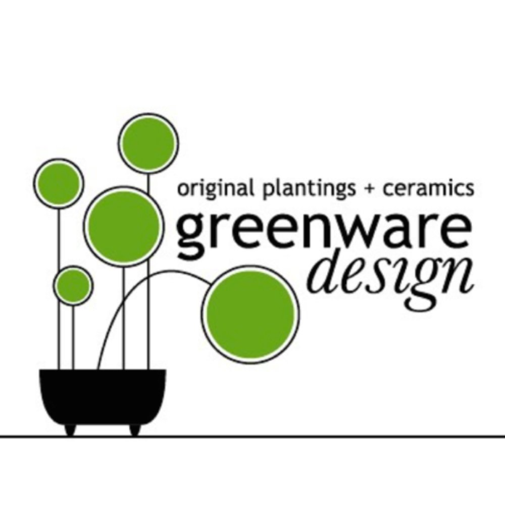 Greenware Designs