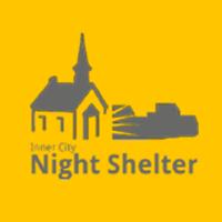 Inner City Night Shelter