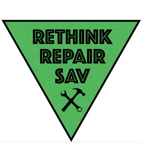 Rethink Repair SAV