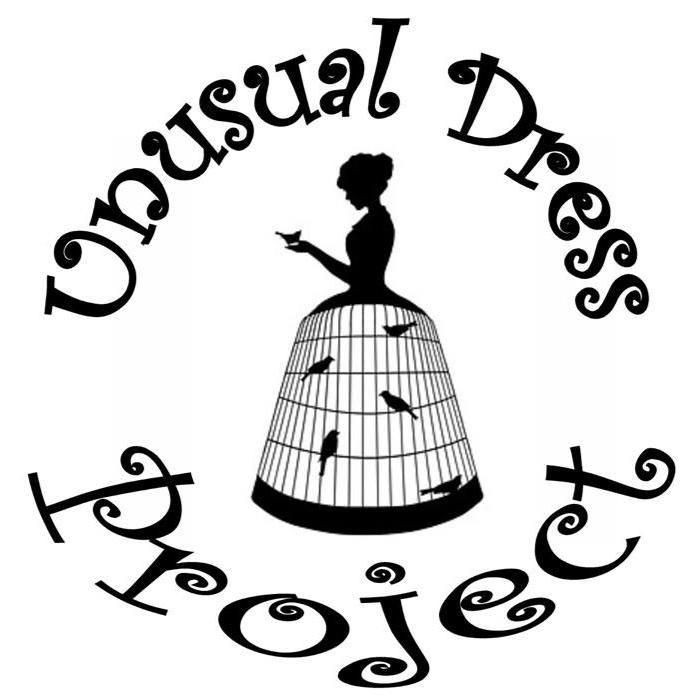 Unusual Dress Project