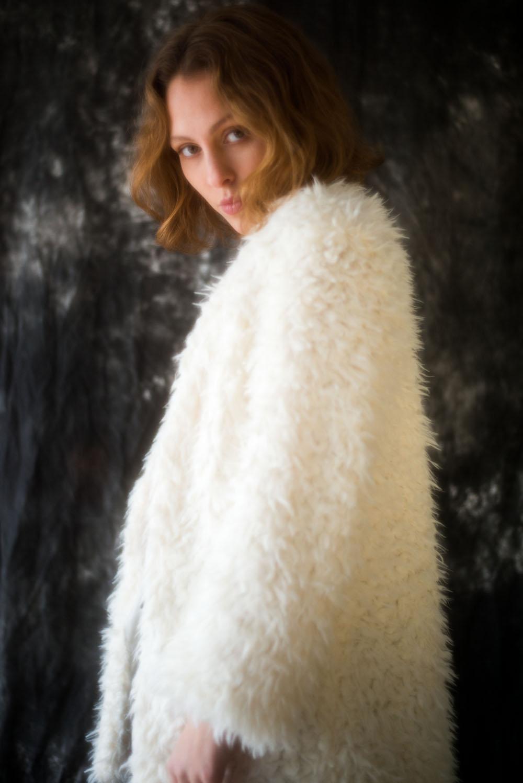 That 70's Show by Olivia Bossert www.oliviabossert.com