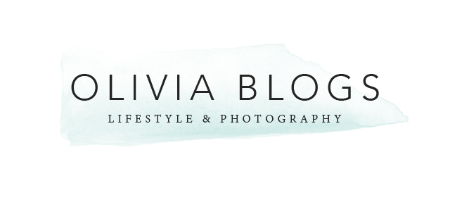 OliviaBossert-Blog-Transparent