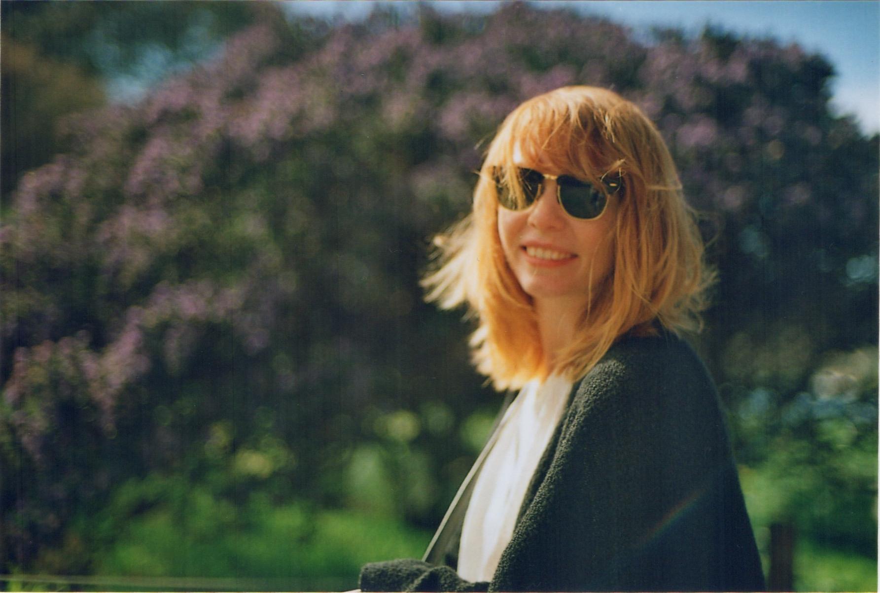 San Francisco - Olivia Bossert Photography - oliviablogs.com