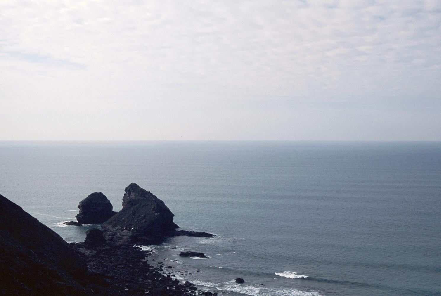 photo30_30-2