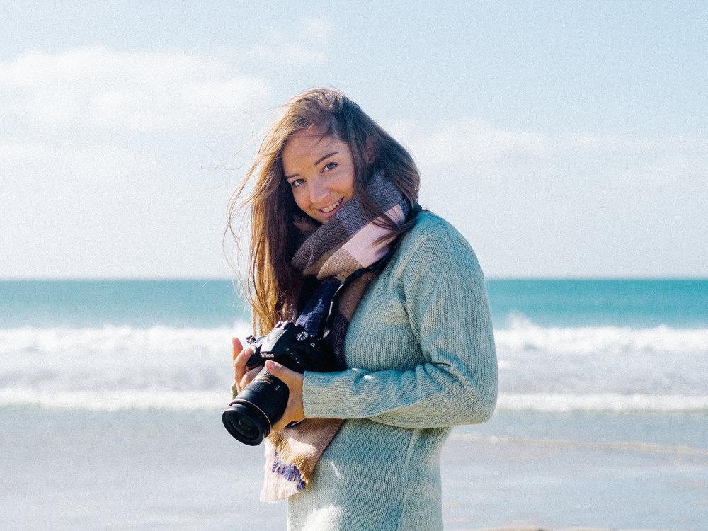 OliviaBossertPhotography (5 of 40).jpg