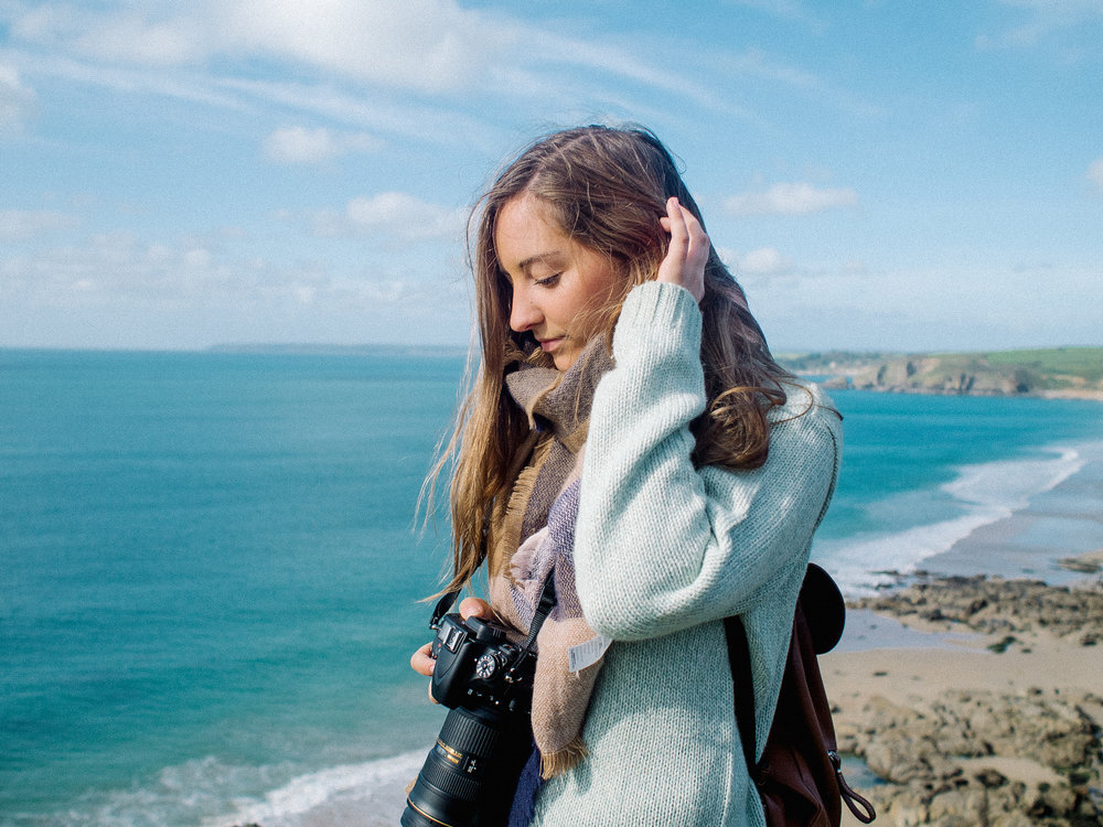 OliviaBossertPhotography (24 of 40).jpg
