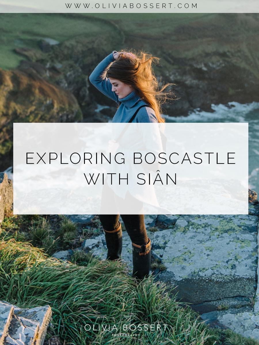 exploringboscastle.jpg