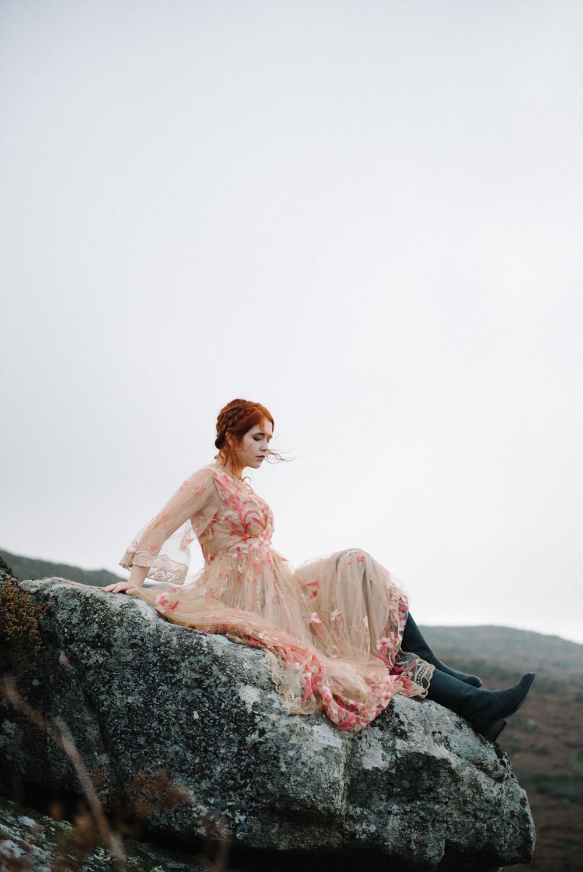 OliviaBossertPhotography (26 of 30).jpg