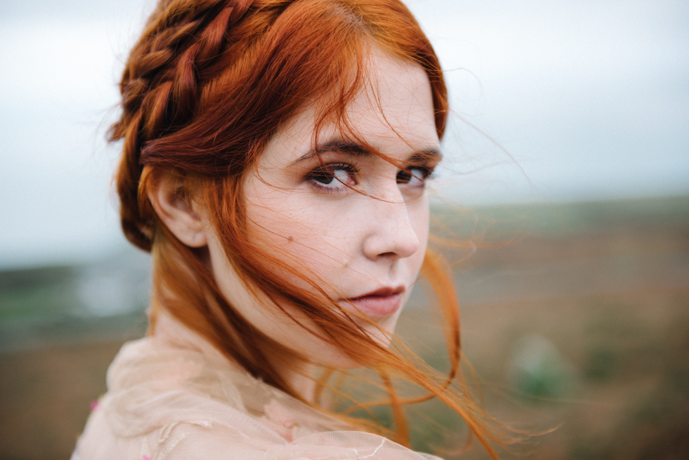 OliviaBossertPhotography (23 of 30).jpg