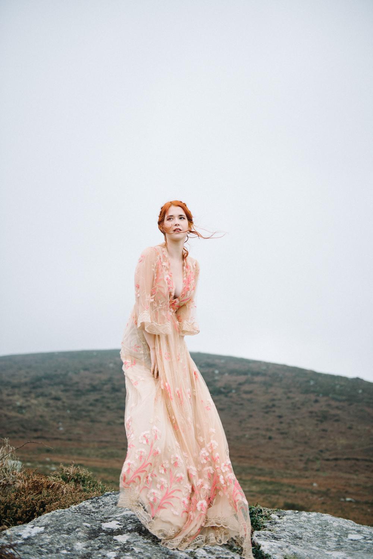 OliviaBossertPhotography (28 of 30).jpg
