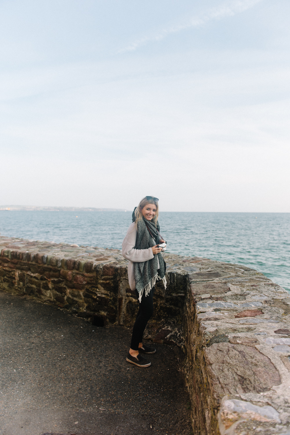 A Girls Night In Cawsand // www.oliviabossert.com // lifestyle blog, girls night, cawsand, cornwall, travel blogging, photographer, uk fashion blogger
