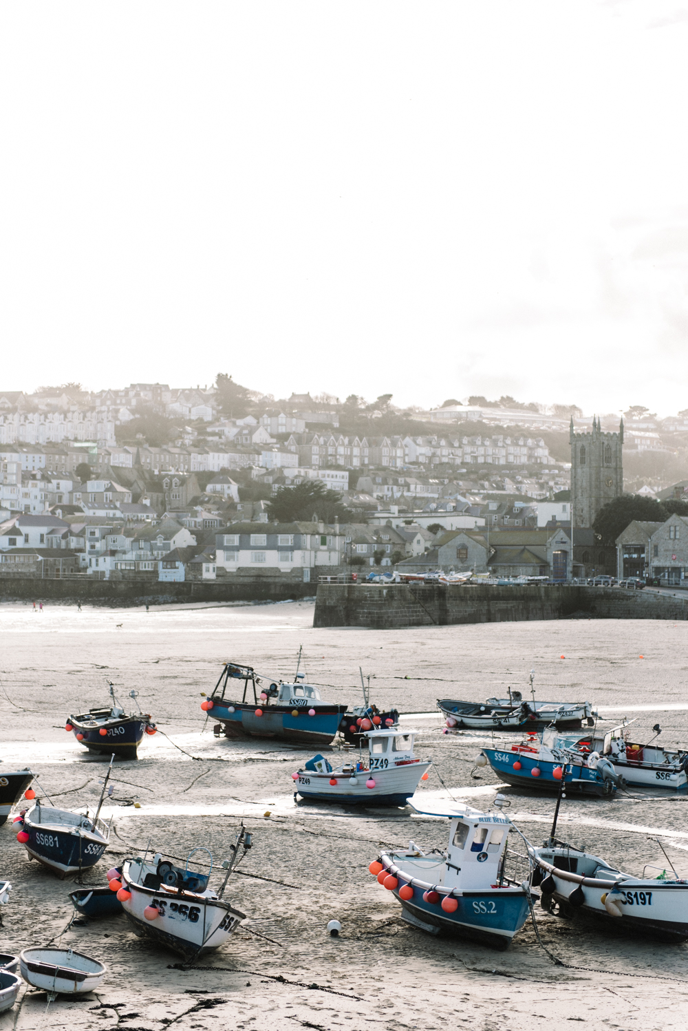 Content Creation for Crew Clothing // www.oliviabossert.com // Cornwall, St Ives, Content, social media, photographer, #socialmedia #contentcreation #crewclothing #freelancephotographer #freelance #socialmediacontent