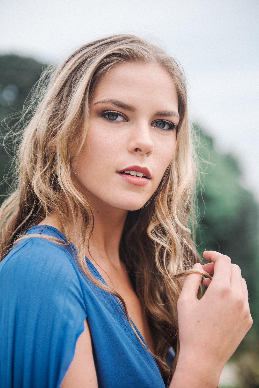 OliviaBossertPhotography (15 of 22).jpg