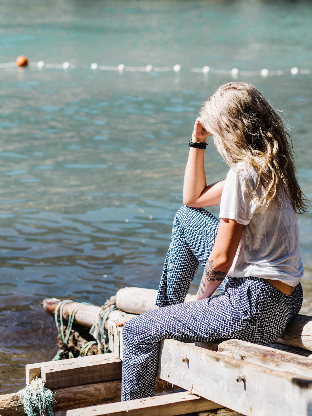 OliviaBossertPhotography (22 of 32).jpg