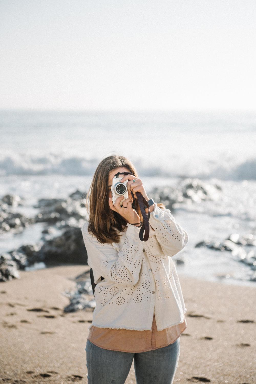 OB_Photography-2.jpg
