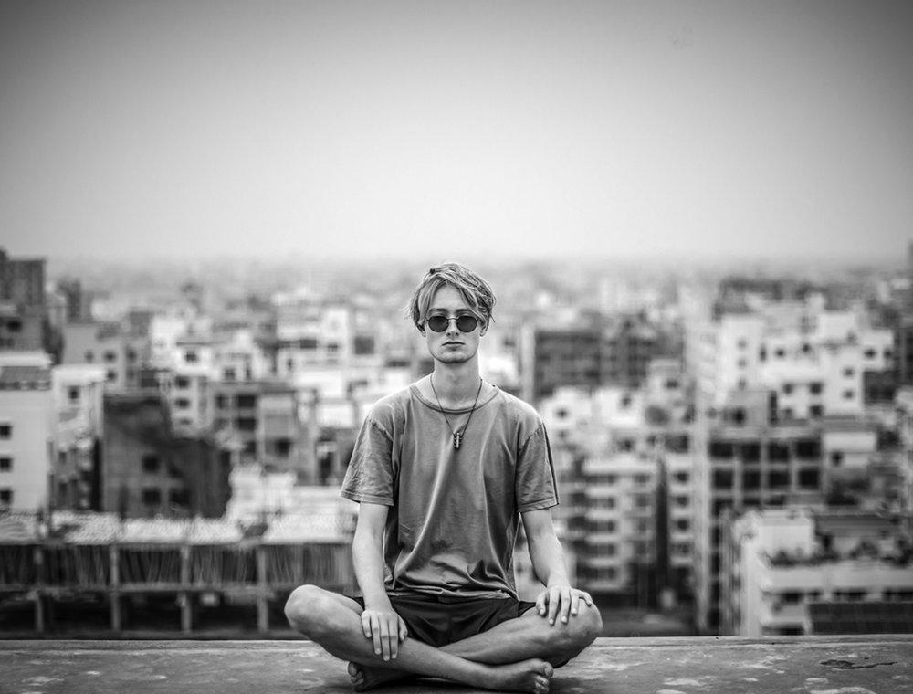meditation4.jpg