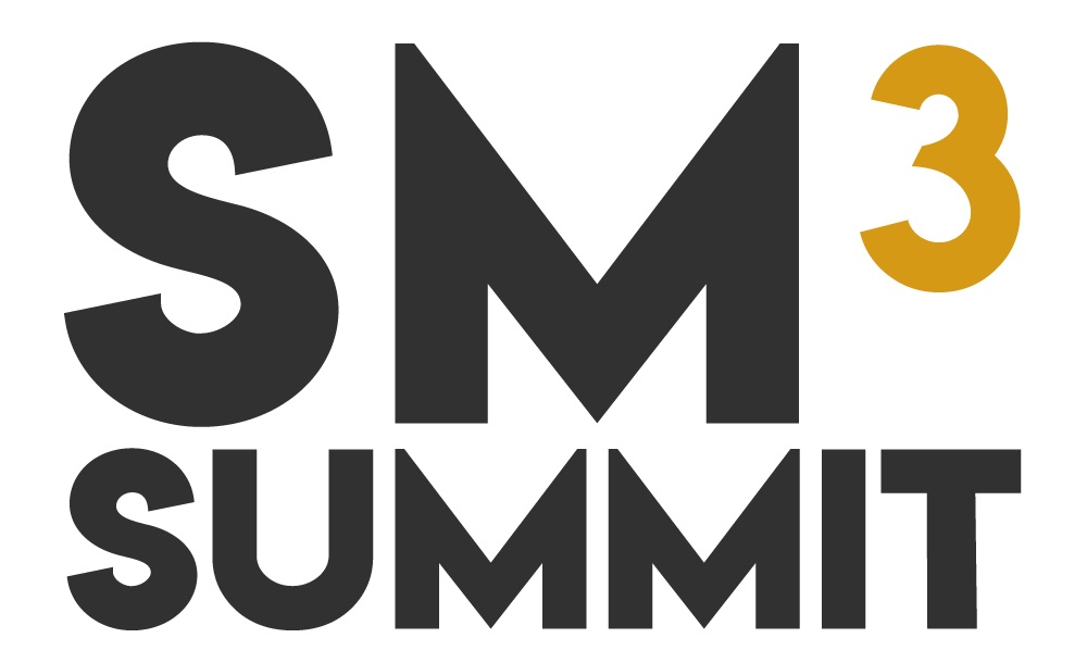 sm3summit_logo_large.jpg