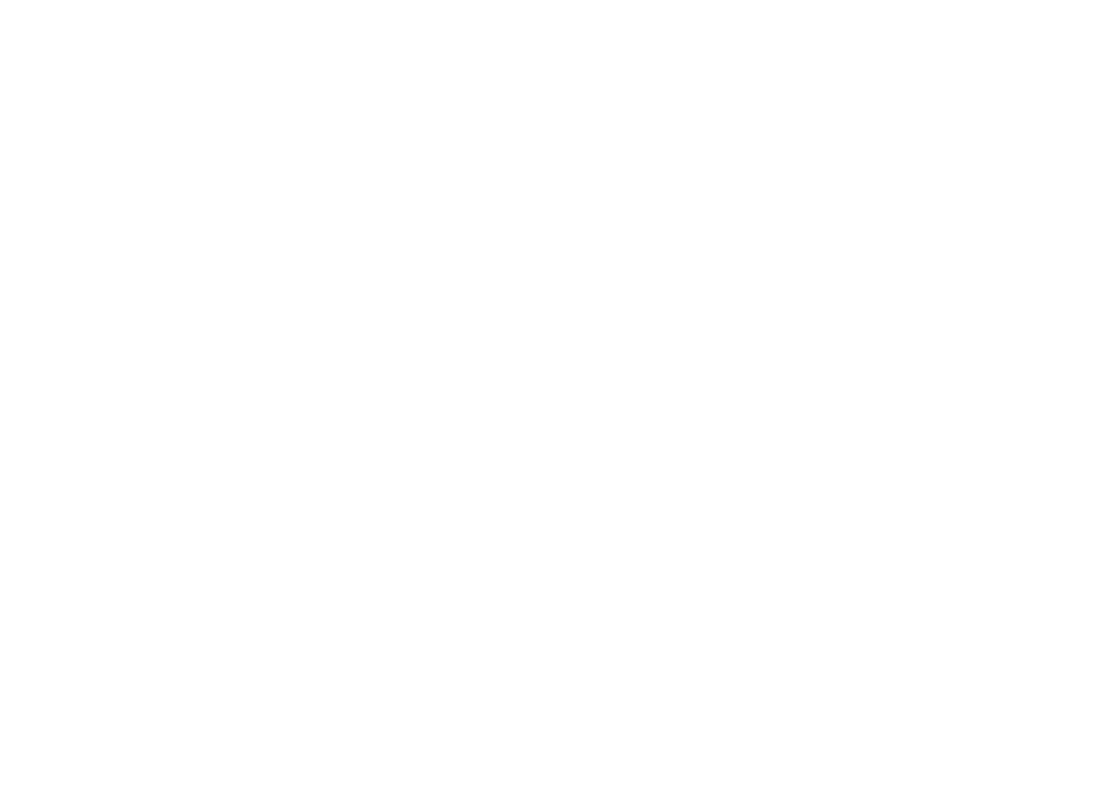 DTT_Monogram_white-21-21.png