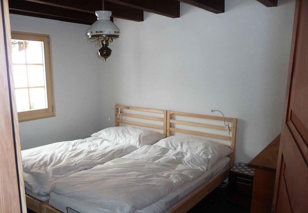 Ferienwohnung_Schlafzimmer.jpg