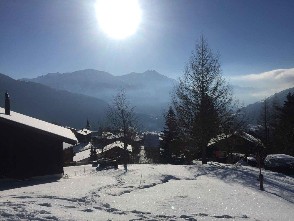 Bellwald-oben.jpg