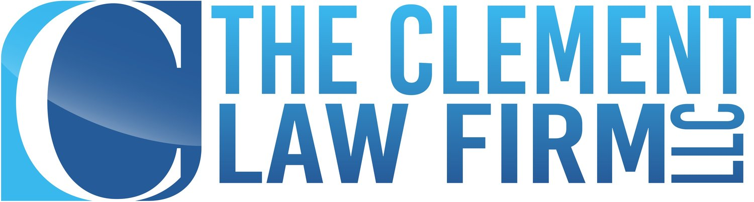 The Clement Law Firm, LLC