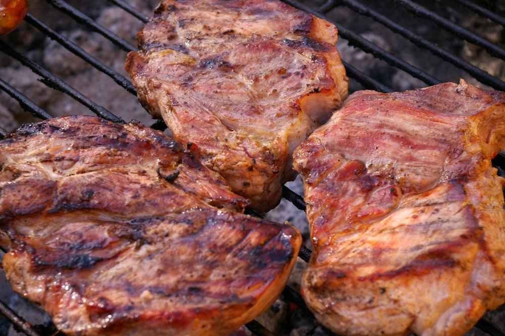 barbecue grill meat steak cook.jpg