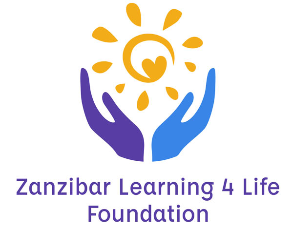 Zanzibar Learning 4 Life Foundation