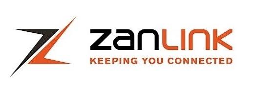 Zanlink, Stone Town - Zanzibar