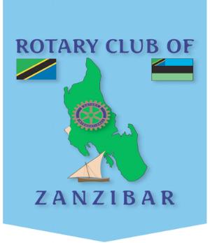 Rotary Club of Zanzibar, Stone Town