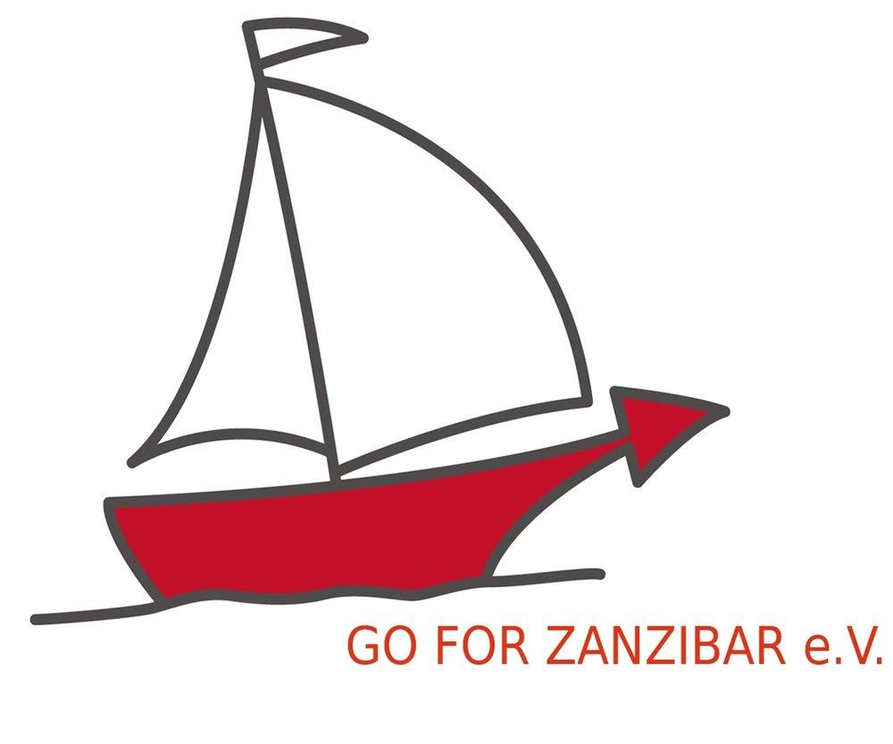Go For Zanzibar e. V.