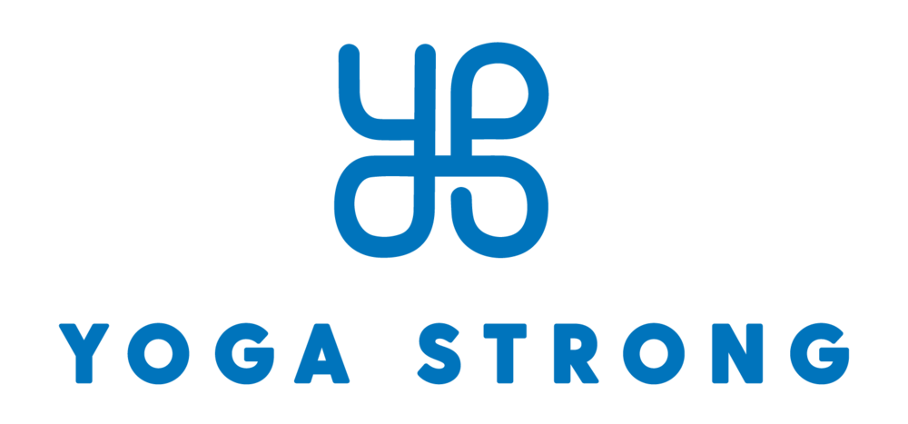 yogastrong_logos-09.png