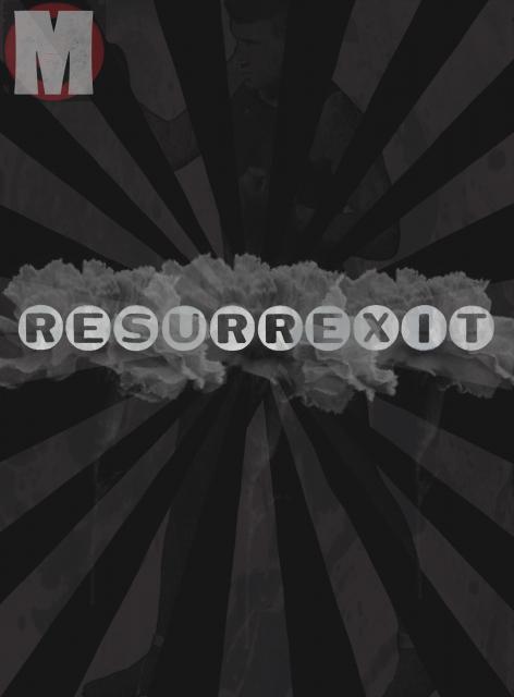 17-05-26_Resurrexit-472x640.png