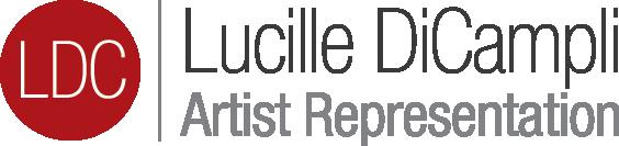 ldc artist rep logo.png