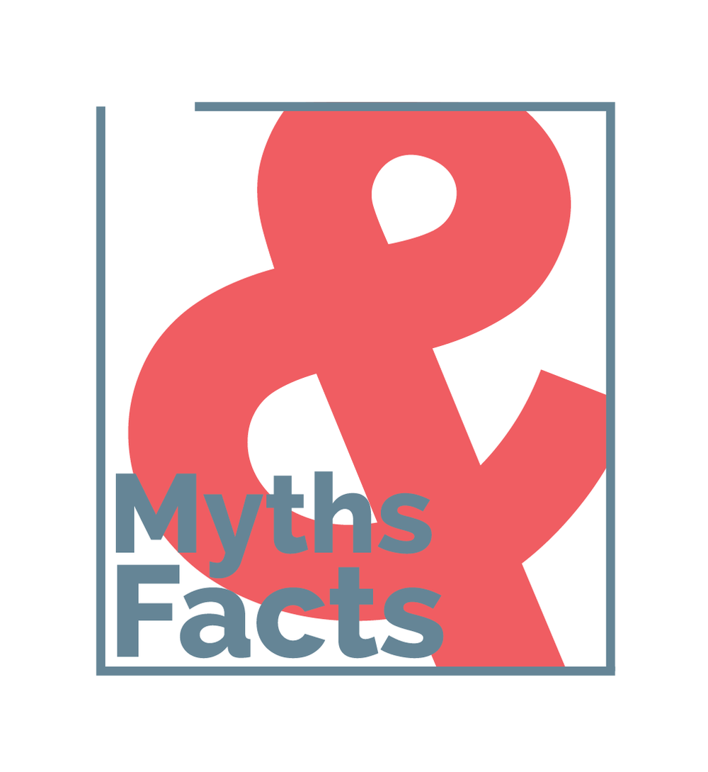 MYTH: People with Borderline Disorder Do Not Respond Well to Treatment. - FACT: Though no one treatment method addresses all of the disabling symptoms of Borderline Disorder, clinicians have developed appropriate treatment strategies that have helped thousands of people affected by Borderline Disorder to live successful, thriving lives.