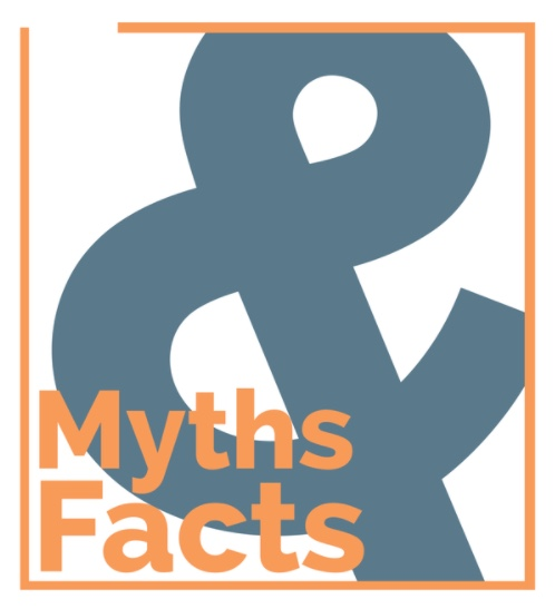 myths-facts.jpeg