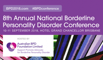 Aus-BPD-Conference-2018.png