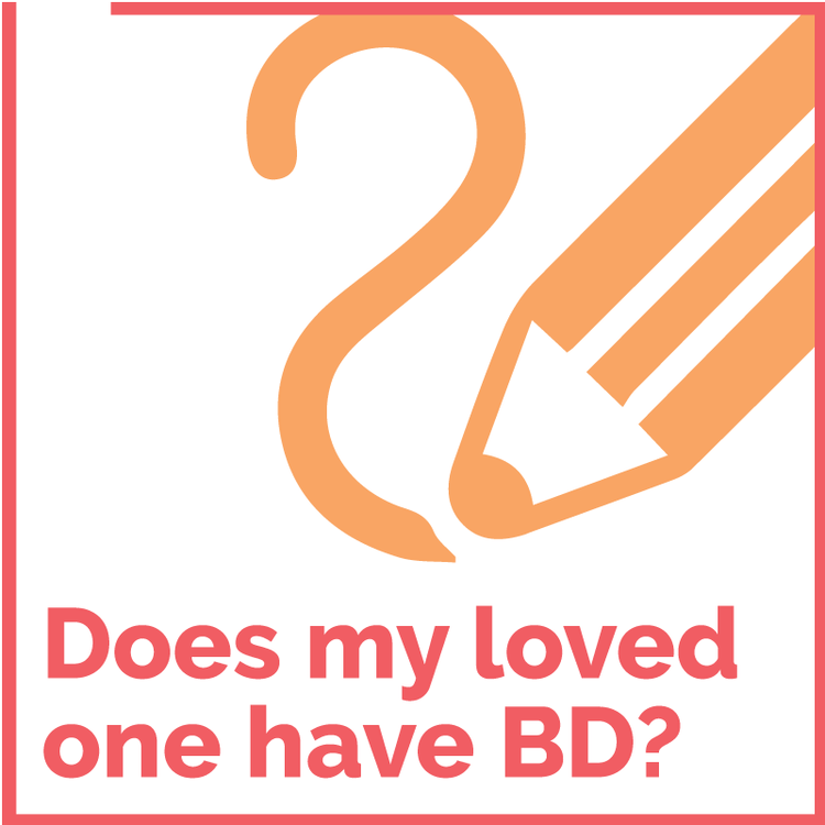 bd-quiz-we.png