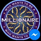 millionaire_messenger.png