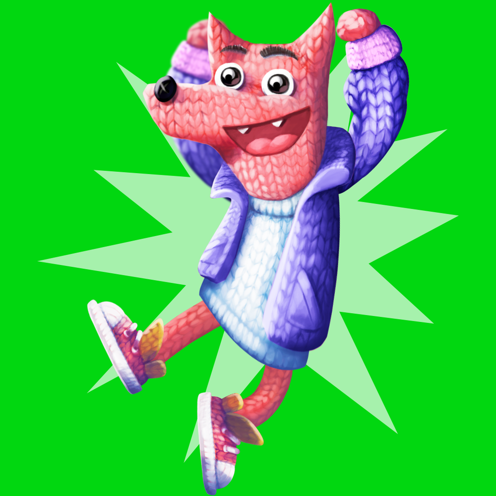 Knitted-1.png