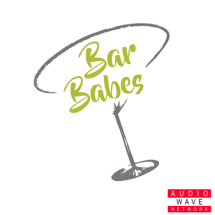 bar babes.png