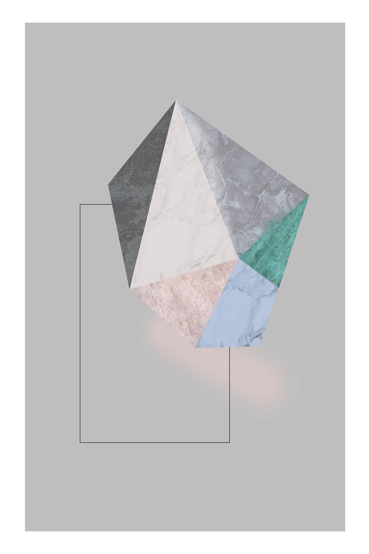 Digital composition