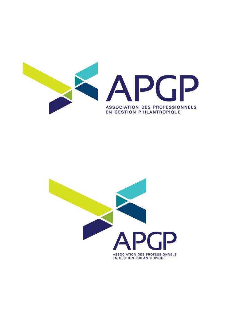 apgp_logos_couleur.jpg