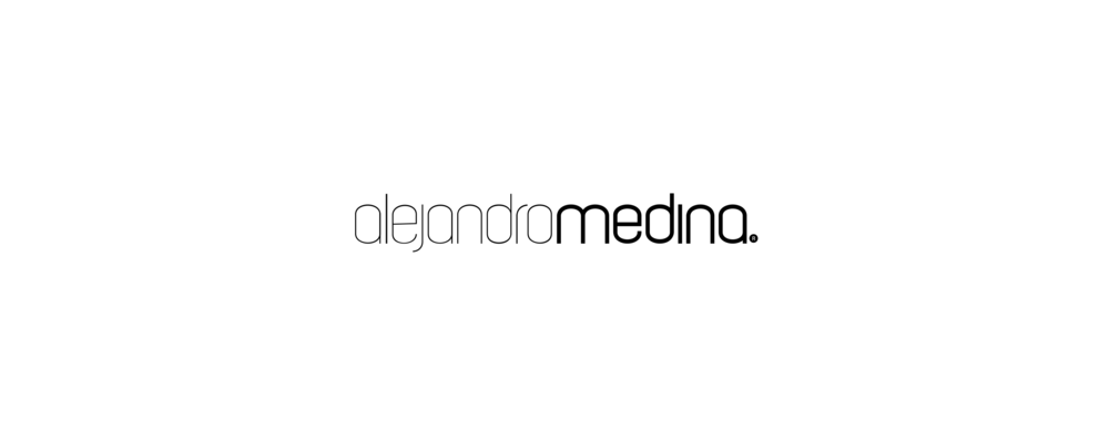 Alejandro-Medina.png
