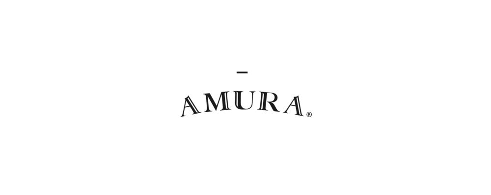 Amura.png