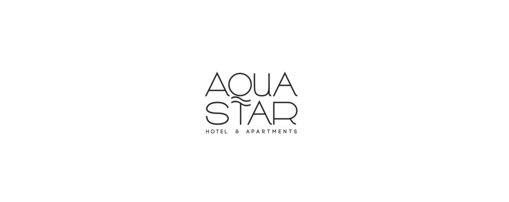 AquaStar copia.png