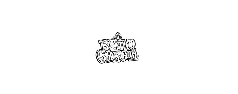 Bravogarcia copia.png