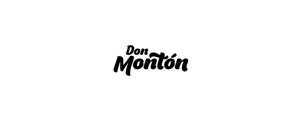 Don-Monton.png