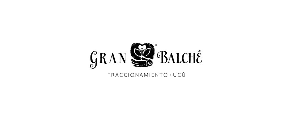 grab-biache.png