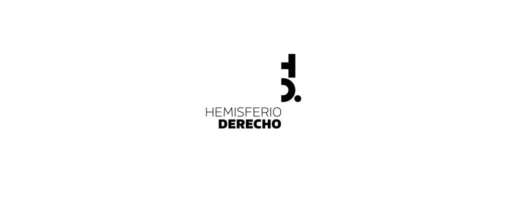 Hemisferio Derecho.png