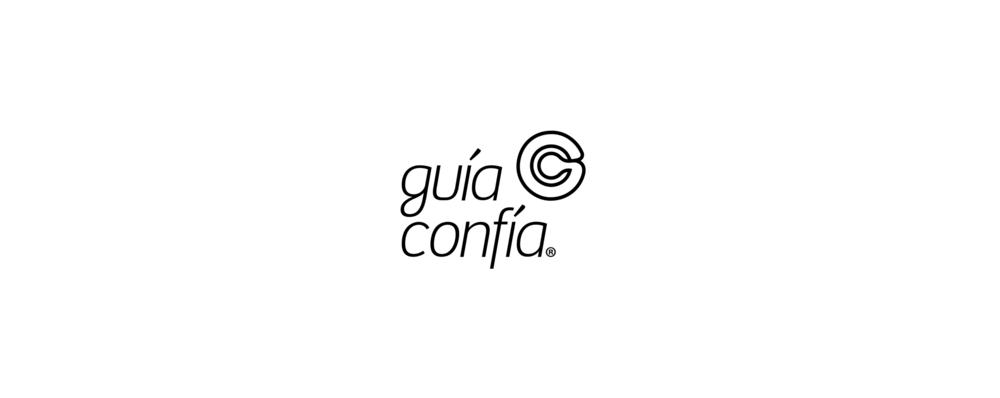 guiaconfia copia.png